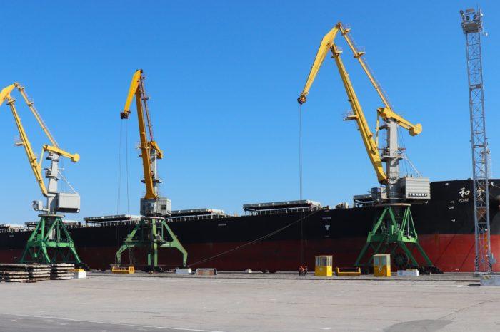 МИУ пытается создать аналог ИСПС за 40 млн грн