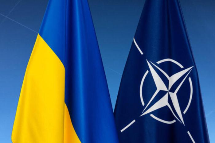 Важность Черного моря для трансатлантической безопасности растет