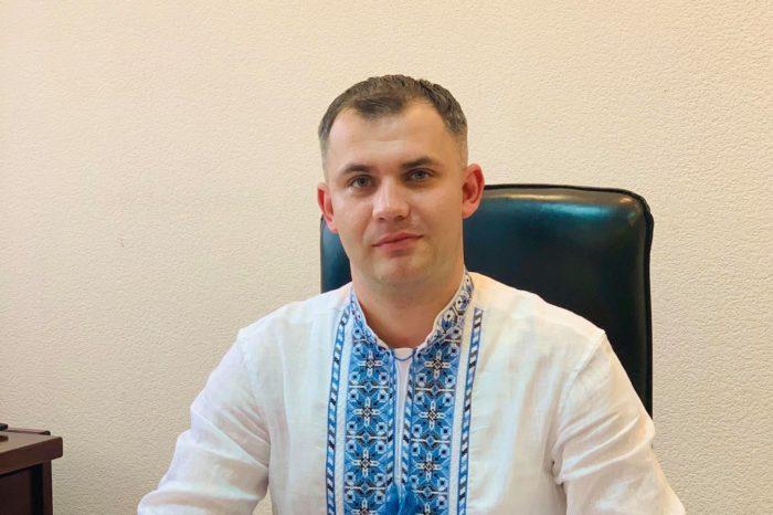 Стало известно, кто возглавит Одесский филиал АМПУ