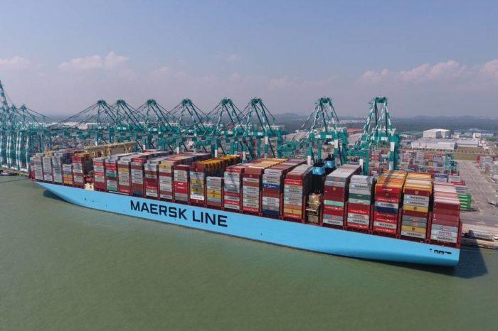Обзор контейнерного рынка 23-30.11