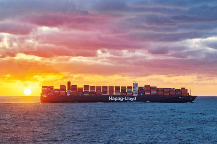 Обзор контейнерного рынка 7-14.12