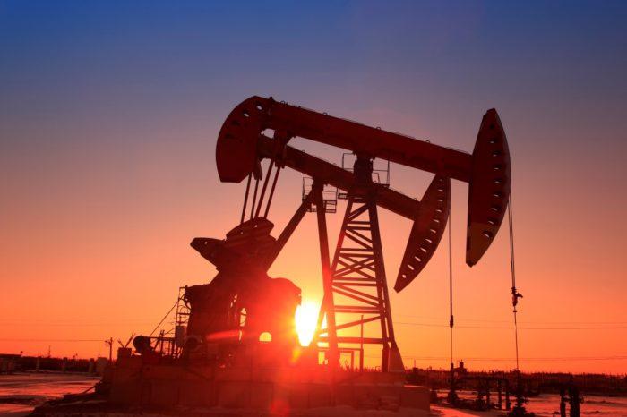 Стоимость нефтегазовых активов может больше не вернуться к своему максимуму