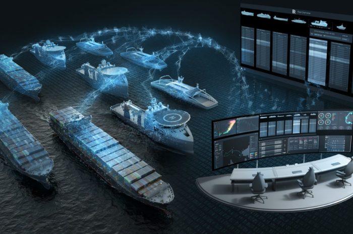 BIMCO начинает разработку стандартного контракта для автономных судов