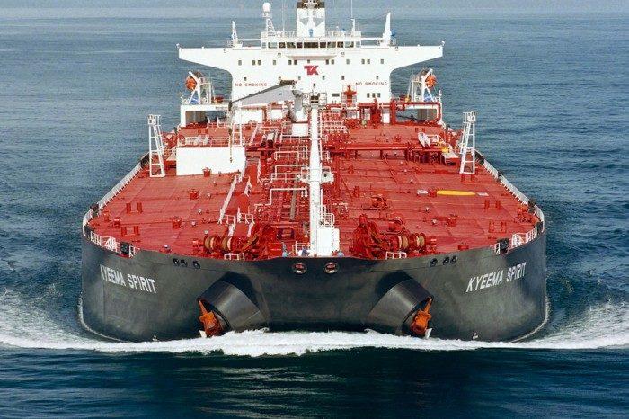 Rystad ожидает, что 2021 год принесет самый большой дефицит нефти