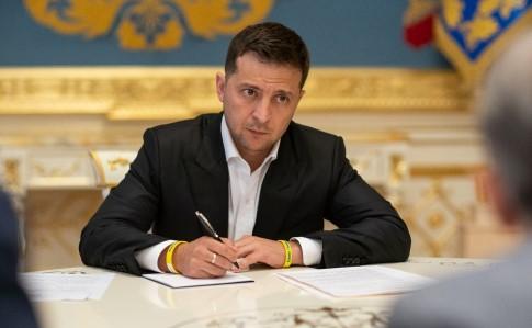 Президент подписал Закон о внутреннем водном транспорте