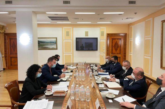 Концессионные проекты в Черноморске могут привлечь более 100 млн долларов инвестиций, - МИУ