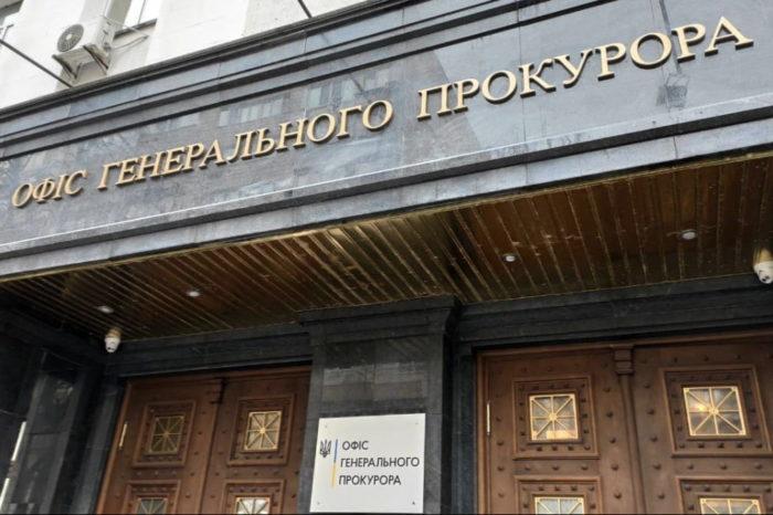 Управляющего санацией ЧМП подозревают в хищении более 17 млн грн