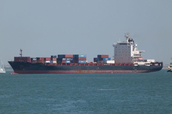 В Гвинейском заливе пираты захватили экипаж судна, есть погибший