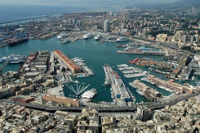 Италия обратится в Европейский суд по поводу налоговых льгот для своих портов