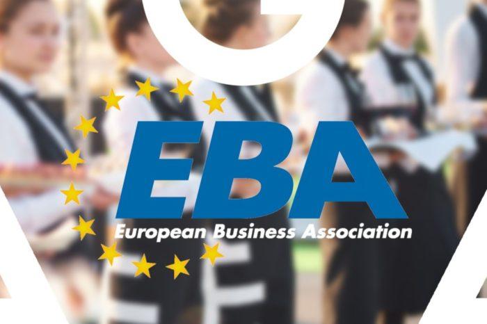 EBA призывает МИУ доработать проект «О внесении изменений в Порядок ведения Реестра морских портов Украины»