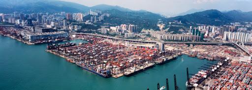 Гонконг запрещает въезд экипажам, посетившим Великобританию и Южную Африку