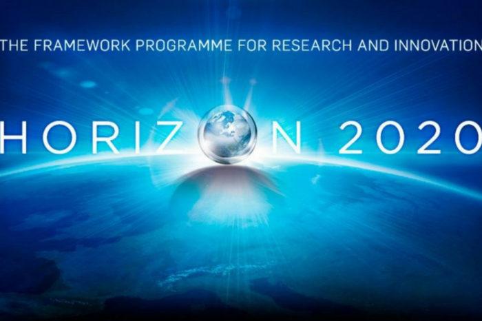 Current Direct реализует инновационный проект за средства ЕС