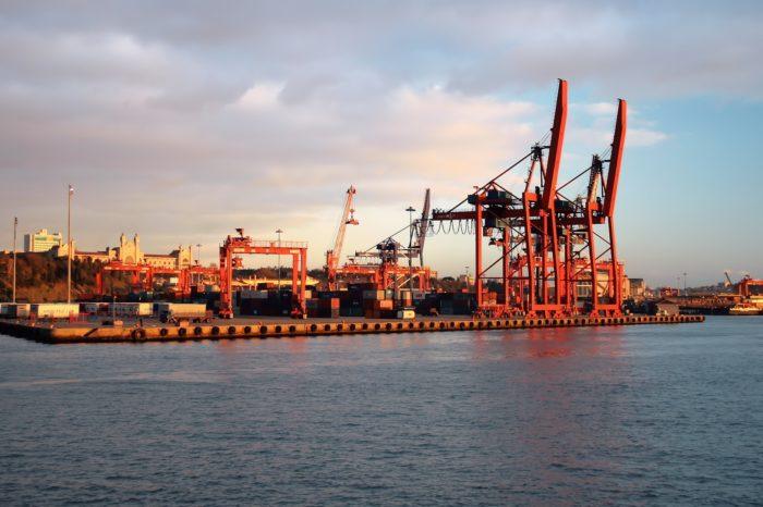 Турция увеличила размер штрафов за загрязнение морской среды