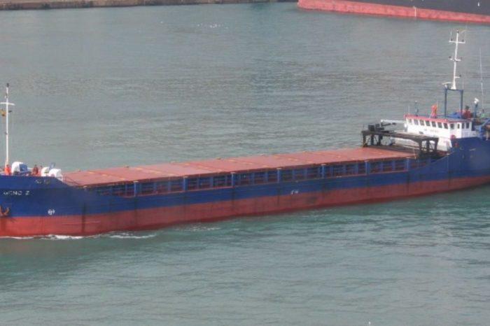 Странные отравления на морских судах: три случая за месяц