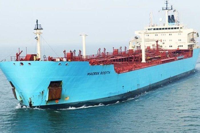Zeronorth, принадлежащая Maersk Tankers, открывает офис в Греции
