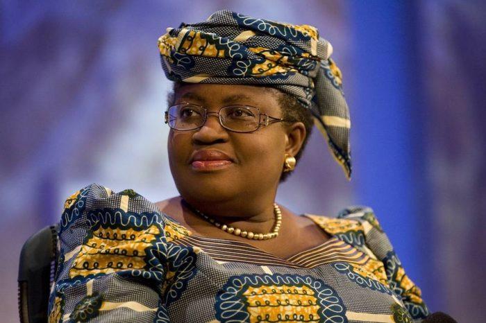 Новым генеральным директором ВТО стала женщина из Нигерии
