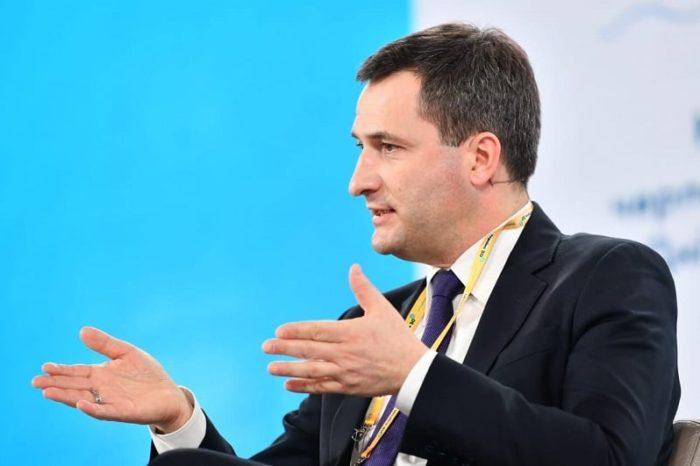 Глава АМПУ просит снизить до 30% ставку дивидендов