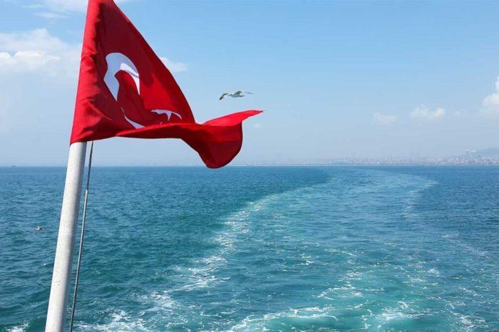 Турция обнулила импортную пошлину на подсолнечное масло