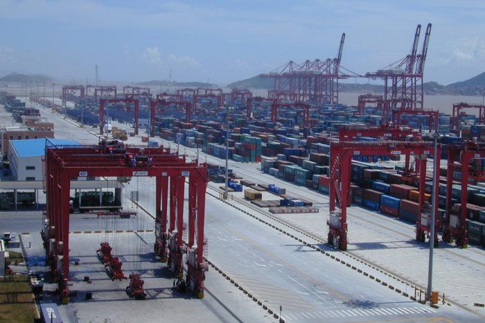 Interlegal открыла сервис для поддержки клиентов в Китае