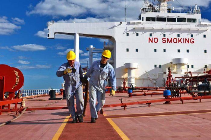 В IMO заявили, что кризис смены экипажей до конца не разрешен