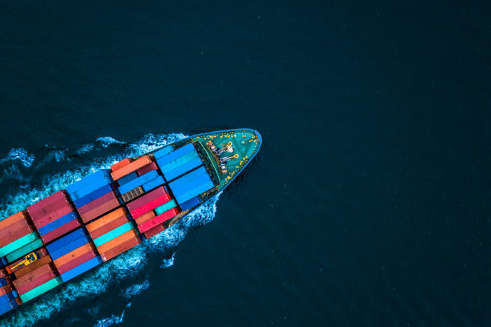 Судоходные компании призывают ЕС продвигать «зеленое» топливо для судов