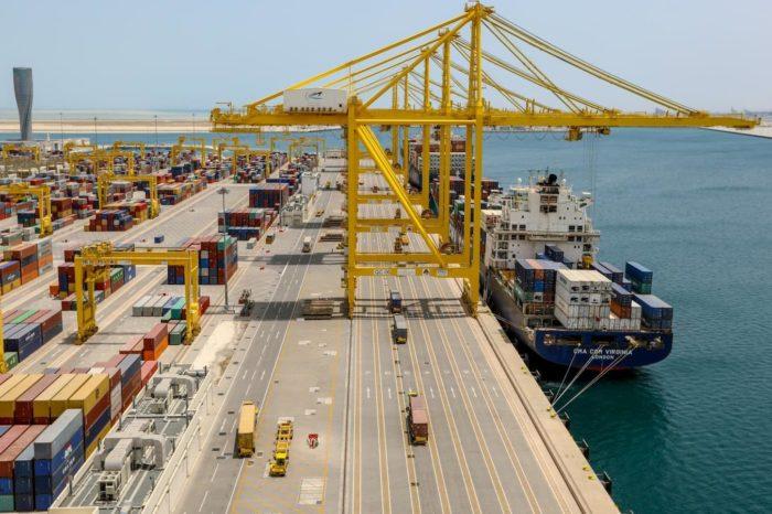 Украина планирует увеличить экспорт агропродукции в Катар