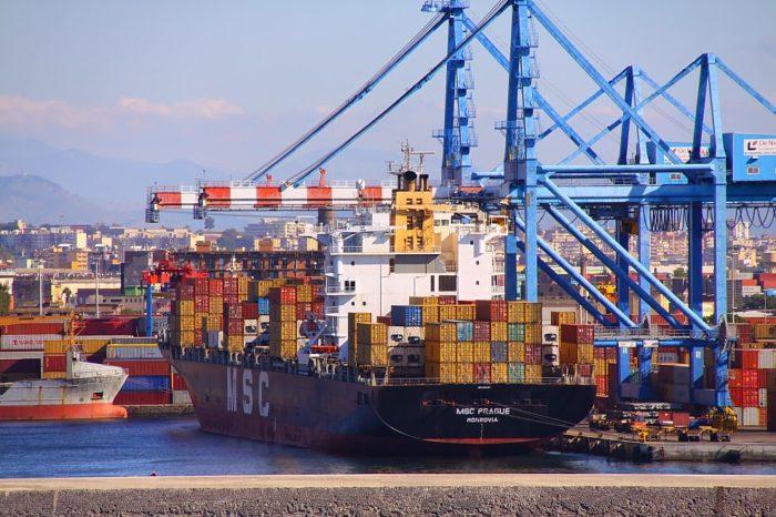 В Тихоокеанском регионе появятся порты-хабы для смены экипажей