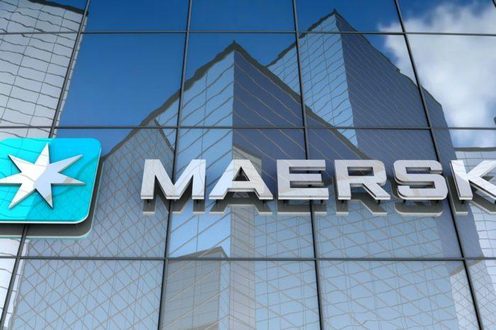Maersk стремится привлечь больше женщин на позиции топ-менеджеров