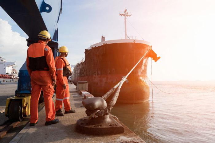 Проект ратификации Конвенции о труде в морском судоходстве вернули на доработку