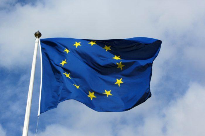 ЕС может пересмотреть квоты на экспорт агропродукции из Украины