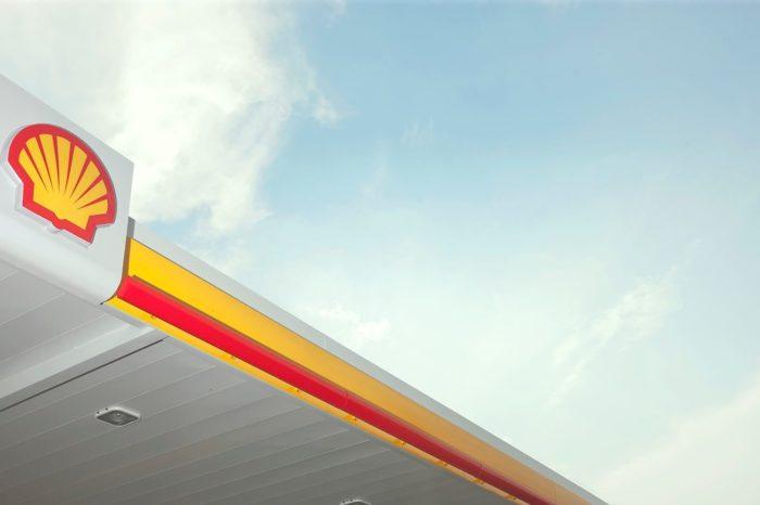 Зарплата директоров Shell будет зависеть от экологии