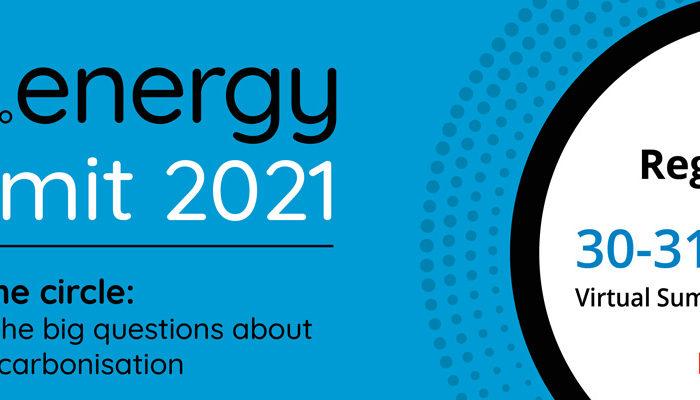 SHIP.ENERGY SUMMIT пройдет онлайн с 30 по 31 марта