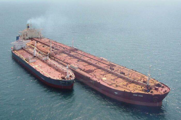 Танкеры будут востребованы еще много лет, - Gibson Shipbrokers