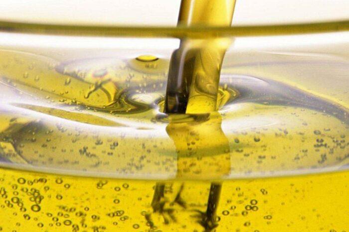 «Квоты на экспорт подсолнечного масла могут привести к негативным последствиям», - эксперты