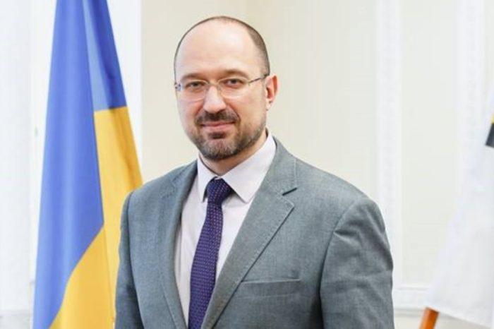 Украинский экспорт за первый квартал увеличился на 12%