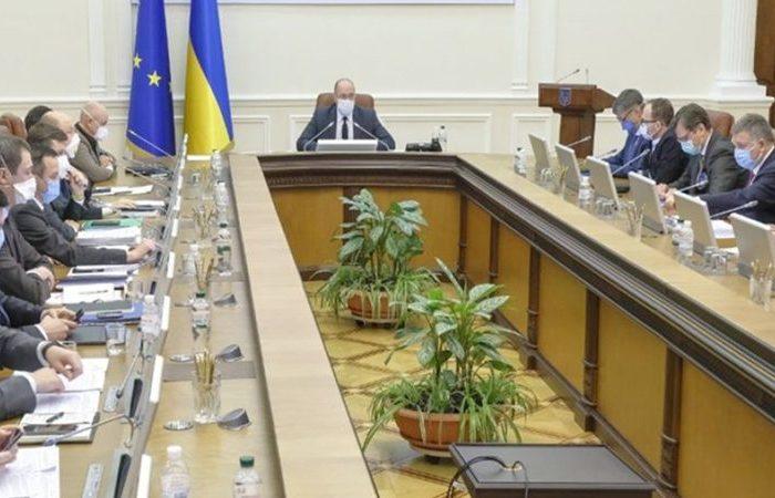 Правительство утвердило план мероприятий по реализации Национальной транспортной стратегии Украины