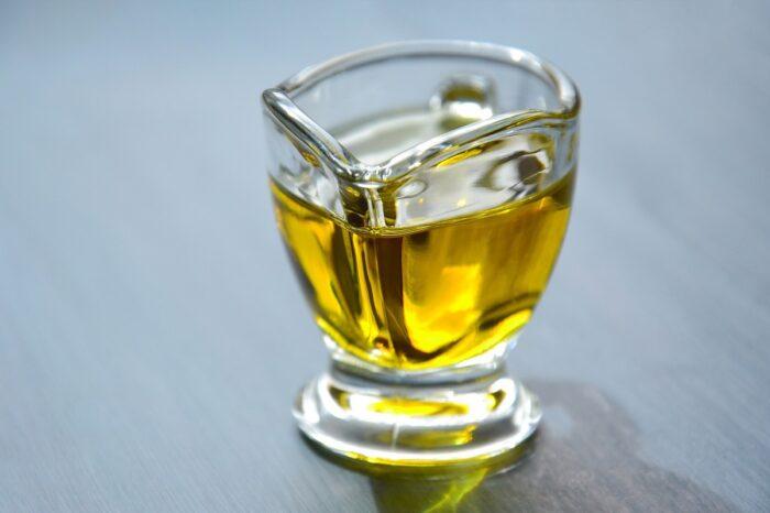 Украина сможет экспортировать еще 1,6 млн тонн подсолнечного масла