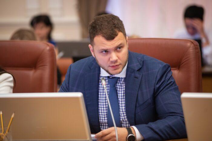 Владислав Криклий: что министр инфраструктуры изменил в морской отрасли страны