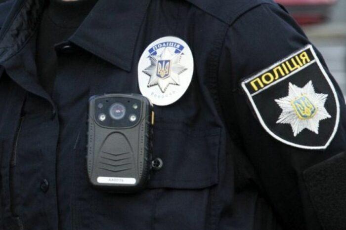 В Одессе полиция устроила обыски в учебных центрах для моряков