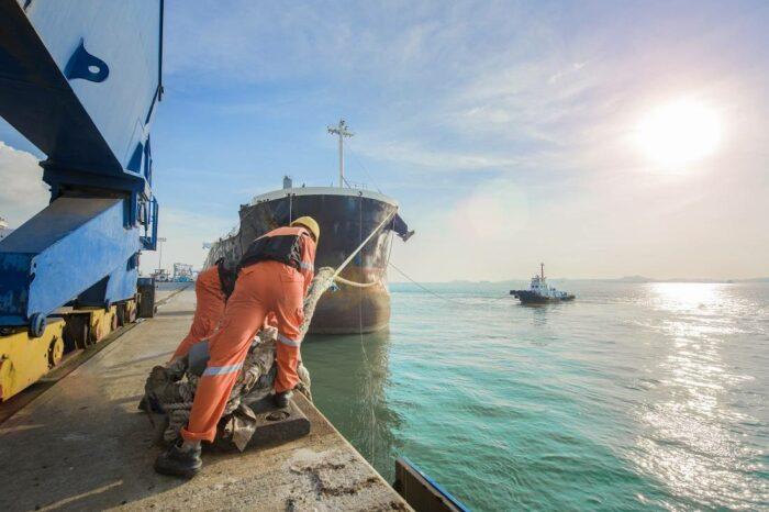 МИУ хочет ратифицировать Конвенцию МОТ о труде в морском судоходстве