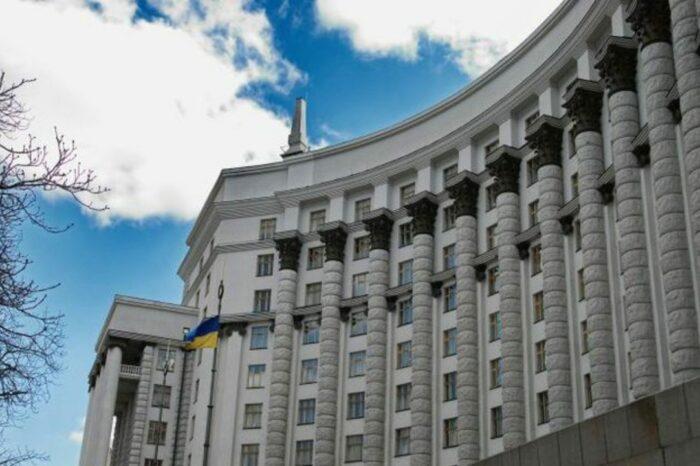 В Украине построят пограничные инспекционные посты