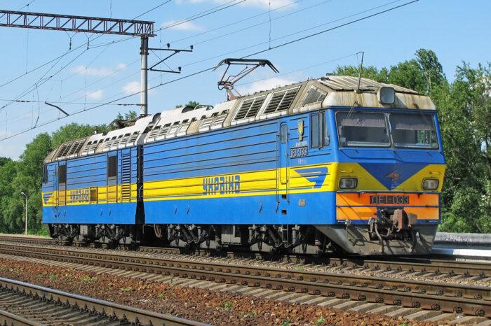 В МИУ закончились обсуждения проекта по внедрению частной локомотивной тяги