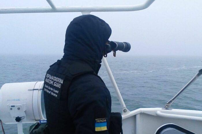Пограничники перекрыли канал для контрабанды нефтепродуктов