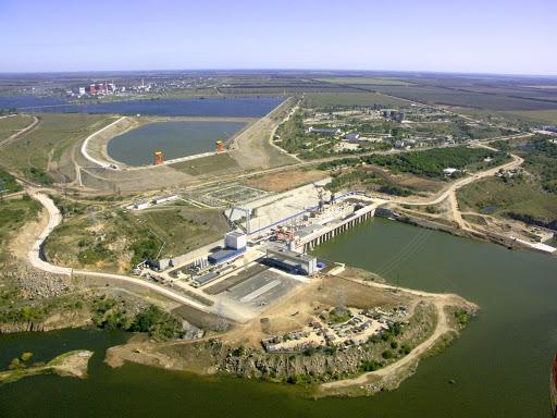 «Нибулон» выступили против строительства Ташлыкской ГАЭС
