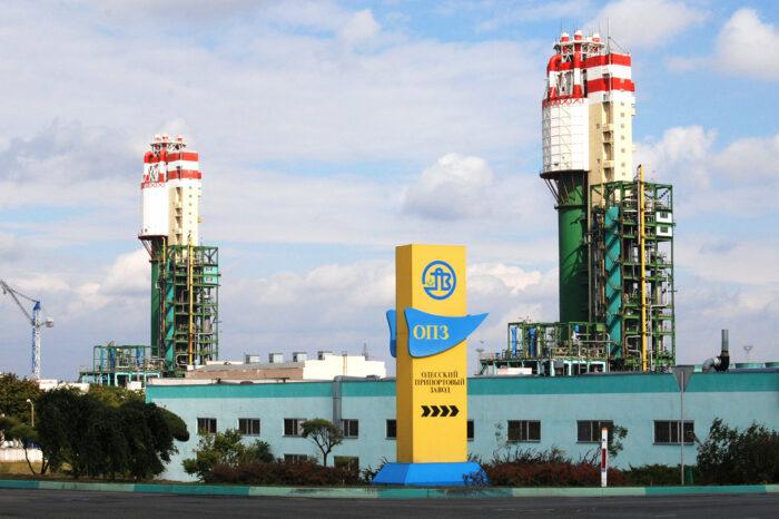 ОПЗ готов к приватизации, — Зеленский