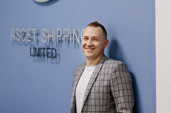 Мариупольский «Аскет Шиппинг» поставил новый рекорд обработки грузов