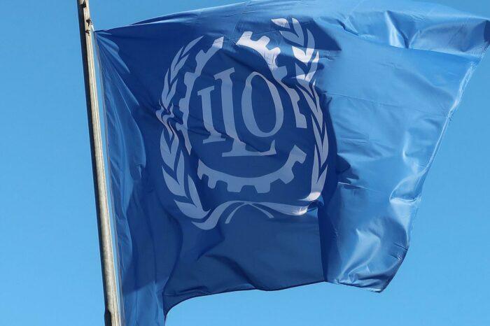 Первая в мире Конвенция о насилии и домогательствах в сфере труда вступила в силу