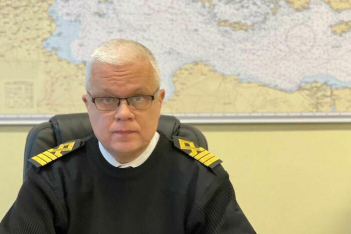 Глава Морадминистрации призвал моряков использовать сертификаты любых УТЦ