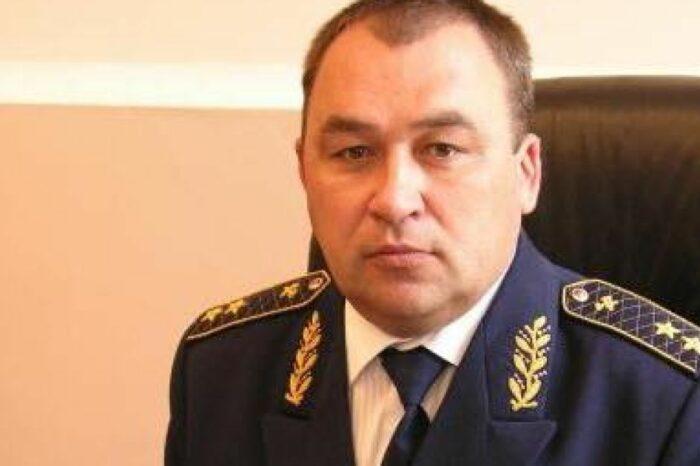 Новым советником министра инфраструктуры назначен Иван Федорко, - СМИ