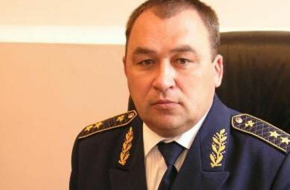 Ivan Fedorko has been appointed as the new Adviser to the Minister of Infrastructure – Media